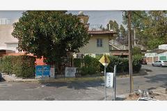 Foto de casa en venta en orquidea 4, bosque de los remedios, naucalpan de juárez, méxico, 4655436 No. 01