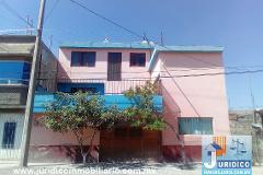 Foto de casa en venta en orquidea , jardines de chalco, chalco, méxico, 0 No. 01