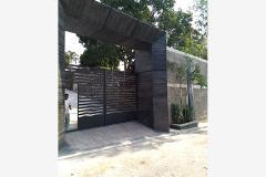 Foto de terreno comercial en venta en orquidea , jardines de delicias, cuernavaca, morelos, 4529282 No. 01