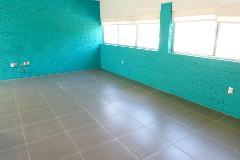 Foto de oficina en renta en orquideas 209, torreón jardín, torreón, coahuila de zaragoza, 4558619 No. 01