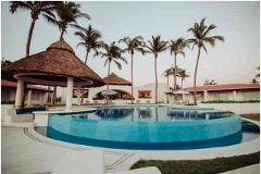 Foto de casa en renta en orquideas , 3 vidas, acapulco de juárez, guerrero, 4623087 No. 09