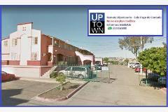 Foto de departamento en venta en orquideas 9219, jardines de la mesa, tijuana, baja california, 4318516 No. 01
