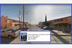 Foto de departamento en venta en orquideas 9325, jardines de la mesa, tijuana, baja california, 4320920 No. 01