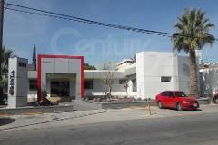 Foto de oficina en venta en ortiz de campos n° 901 , san felipe i, chihuahua, chihuahua, 4547582 No. 01