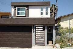 Foto de casa en venta en ortiz garza , valle verde, ensenada, baja california, 3225937 No. 01