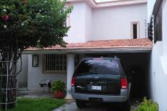 Foto de casa en renta en osa mayor , santa rita, carmen, campeche, 4673268 No. 01