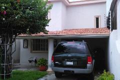Foto de casa en venta en osa mayor , santa rita, carmen, campeche, 0 No. 01