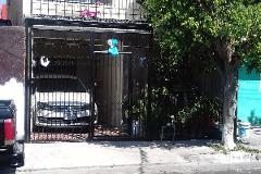 Foto de casa en venta en oscar menendez , echeverría 2a. sección, guadalajara, jalisco, 3775524 No. 01