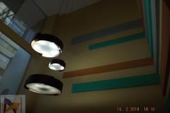 Foto de oficina en renta en oso , del valle centro, benito juárez, distrito federal, 4632837 No. 01