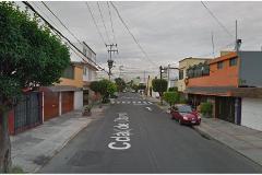 Foto de departamento en venta en otavalo nn, lindavista norte, gustavo a. madero, distrito federal, 0 No. 01
