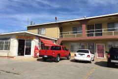 Foto de edificio en venta en  , otay colonial, tijuana, baja california, 2977986 No. 01
