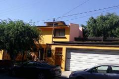 Foto de casa en venta en  , otay constituyentes, tijuana, baja california, 1897126 No. 01