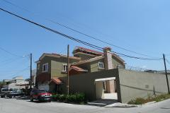 Foto de casa en venta en  , otay constituyentes, tijuana, baja california, 3641612 No. 01