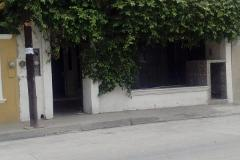 Foto de casa en venta en  , otay constituyentes, tijuana, baja california, 0 No. 01