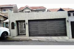 Foto de casa en venta en otay vista 3, otay vista, tijuana, baja california, 0 No. 01