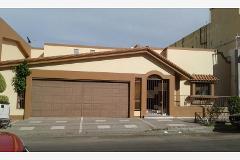 Foto de casa en venta en otero 308, reforma, navojoa, sonora, 3811545 No. 01