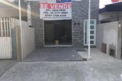 Foto de casa en venta en othón blanco caceres 3420, lomas de polanco, guadalajara, jalisco, 4659343 No. 01