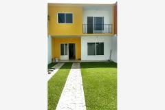 Foto de casa en venta en otilio 2, otilio montaño, jiutepec, morelos, 0 No. 01