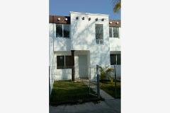 Foto de casa en venta en otilio montaño 0, otilio montaño, cuautla, morelos, 4582843 No. 01