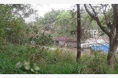 Foto de terreno habitacional en venta en otilio montaño , 10 de abril, temixco, morelos, 4590357 No. 01
