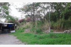 Foto de terreno habitacional en venta en otilio montaño , 10 de abril, temixco, morelos, 0 No. 01
