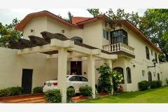 Foto de casa en venta en  , otilio montaño, cuautla, morelos, 3917783 No. 01