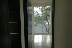 Foto de casa en venta en  , otilio montaño, cuautla, morelos, 3967989 No. 01