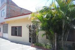 Foto de casa en venta en  , otilio montaño, cuautla, morelos, 4422060 No. 01