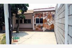 Foto de casa en venta en  , otilio montaño, cuautla, morelos, 4488444 No. 01