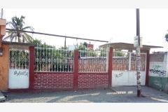 Foto de terreno habitacional en venta en  , otilio montaño, cuautla, morelos, 4589475 No. 01