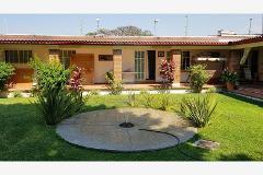 Foto de casa en venta en  , otilio montaño, cuautla, morelos, 4606994 No. 01