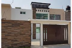 Foto de casa en venta en  , otilio montaño, cuautla, morelos, 4659719 No. 01