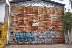 Foto de nave industrial en renta en  , otilio montaño, jiutepec, morelos, 2135725 No. 01