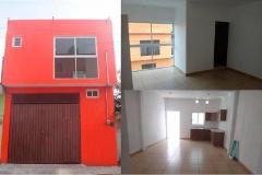 Foto de casa en venta en - -, morelos, jiutepec, morelos, 3542287 No. 01