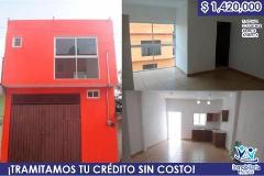 Foto de casa en venta en - -, morelos, jiutepec, morelos, 4203467 No. 01