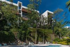 Foto de casa en venta en  , otilio montaño, jiutepec, morelos, 4350560 No. 01