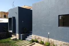 Foto de casa en venta en  , otilio montaño, jiutepec, morelos, 4608984 No. 01