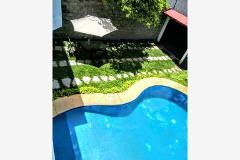 Foto de casa en venta en  , otilio montaño, jiutepec, morelos, 4649829 No. 01
