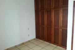 Foto de departamento en renta en  , otilio montaño, jiutepec, morelos, 4657571 No. 01