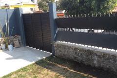 Foto de casa en venta en  , otilio montaño, jiutepec, morelos, 4672836 No. 01