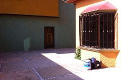 Foto de casa en venta en  , otilio montaño, jiutepec, morelos, 4907040 No. 01