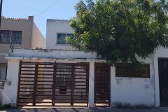 Foto de casa en venta en otilio montaño , residencial chetumal i y ii (2004), othón p. blanco, quintana roo, 0 No. 01