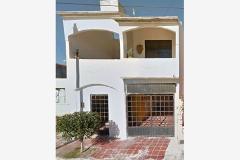 Foto de casa en venta en otilio , san antonio, gómez palacio, durango, 4454418 No. 01