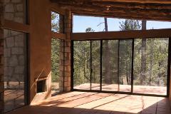 Foto de casa en venta en otinapa - la colorada , victoria de durango centro, durango, durango, 4772650 No. 02