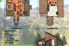 Foto de casa en venta en otinapa - la colorada , victoria de durango centro, durango, durango, 0 No. 01