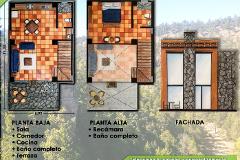 Foto de casa en venta en otinapa - la colorada , victoria de durango centro, durango, durango, 4882764 No. 01