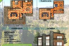 Foto de casa en venta en otinapa - la colorada , victoria de durango centro, durango, durango, 4911188 No. 01