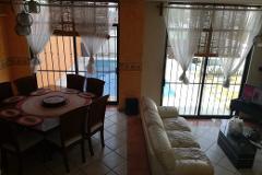 Foto de casa en renta en otoño 13, lomas de trujillo, emiliano zapata, morelos, 0 No. 01