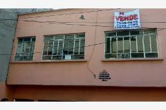 Foto de casa en venta en otorrinolaringologos 0, el triunfo, iztapalapa, distrito federal, 0 No. 01