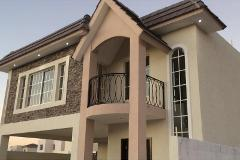 Foto de casa en venta en ottawa 122, villa bonita, saltillo, coahuila de zaragoza, 0 No. 01